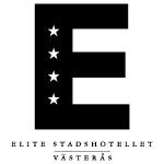 Elite_stadshotellet_logga_150x150px