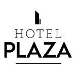Plaza_logga_150x150px