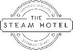 steamhotel