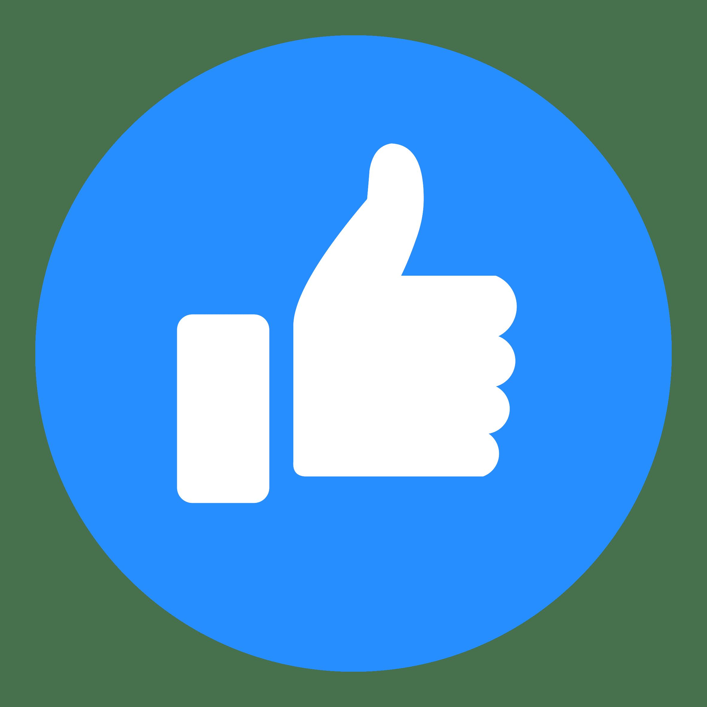 thumbs-up - Kokpunkten